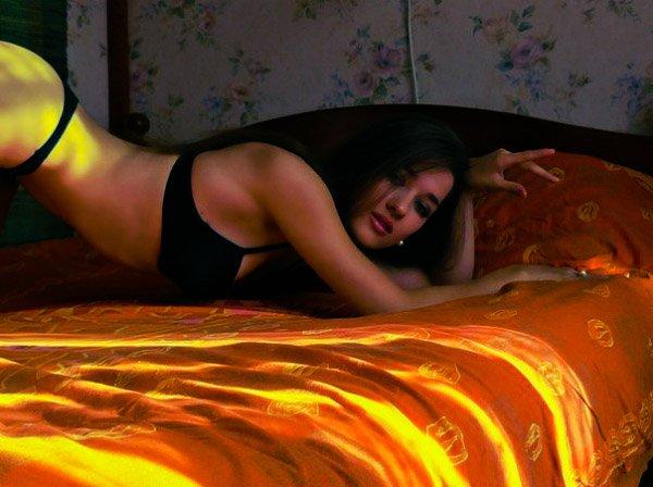 проститутки великих лук псковской области
